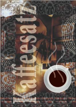 Kaffeesatzlesen jolie Kaffeesatz lesen